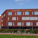 Calvijn Groene Hart, Barendrecht