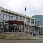Gemeenteraadsverkiezingen: Stemmen in Barendrecht