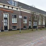 Historische Vereniging Barendrecht (HVB), Dorpsstraat, Barendrecht