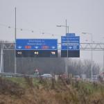 A29 Barendrecht