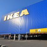 IKEA, Barendrecht