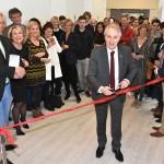 Eerste orthodontie praktijk in Barendrecht geopend