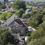 Boerderijwinkel Dorpzicht (Dorpsstraat, Barendrecht)