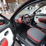 Tientallen nieuwe auto's bij Autoshow aan het Havenhoofd (Carnisselande, Barendrecht)