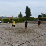 1 juli: Openingstoernooi & officiële opening Barendrecht Beach