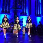 Winterfeest afgesloten met 'A Celtic Christmas' concert in de Dorpskerk