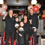 Eetcafé Den Pimpelaer officieel geopend