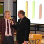 Echt voor Barendrecht met 9 zetels winnaar gemeenteraadsverkiezingen Barendrecht