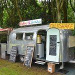Programma Picknick in 't Park: 20 foodtrucks en muzikale optredens in Park Buitenoord