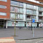 Bibliotheek Carnisselande, Middeldijkerplein, Barendrecht