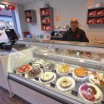 Nieuw in winkelcentrum Carnisse Veste: Limburgia