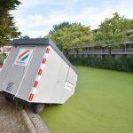 http://barendrechtnu.nl/incidenten/16080/in-sloot-geduwde-bouwkeet-uit-het-water-langs-de-distelvink-gevist