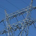 Elektriciteitsmast
