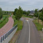 Smitshoekse Baan, Barendrecht