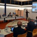 Cruyff Court: Interessant maken voor een zo breed mogelijke doelgroep