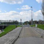 Gemeente: Bussluizen Dorpsstraat en Voordijk blijven dicht