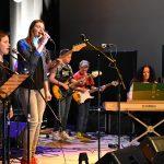 Festival CultuurLocaal: Optredens en workshops drama en muziek