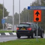 Oplossing nodig voor parkeerproblemen bij sportpark de Bongerd in Barendrecht