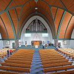 Kerkenpad: 9 kerken in Barendrecht zetten deuren open