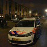 Amsterdammer (29) op heterdaad aangehouden voor inbraakpoging Leeuwenburg
