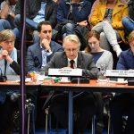 Wethouders EVB en D66 stellen portefeuilles beschikbaar: alle opties voor nieuw college weer open