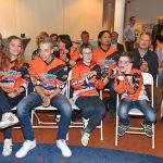 Fietscrossclub krijgt nieuwe baan: Leden dolblij na spannende raadsvergadering