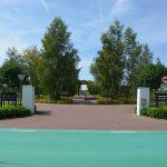 Begraafplaats Den Ouden Dijck