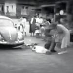 Video: Het Barendrecht van 1957 - Deel 2