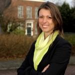 Tanja de Jonge (GroenLinks) verlaat gemeenteraad, Arie Kooijman volgt haar op