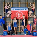 Gymnastiekvereniging Barendrecht
