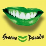 Greensparade logo