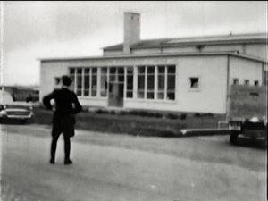 Video: Film over de Barendrechtse veiling uit 1956
