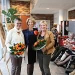 """""""Vrienden van De Elf Ranken"""" organiseren expositie Koningshuis (Barendrecht)"""