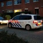 Politie misleid: Beroving station blijkt ruzie in relationele sfeer