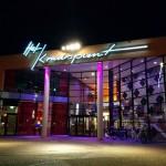 Theater Het Kruispunt, Barendrecht