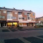 Centrum Barendrecht ('t Vlak)