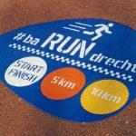 18 juni: Samen hardlopen tijdens officiële startschot BaRUNdrecht hardloopparcours