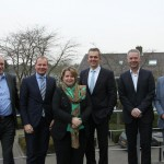 Stichting Samenwerking Onderwijs– Bedrijfsleven opgericht
