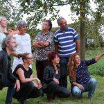 Lokaal Fonds steunt het Minifestival aan de Dijk