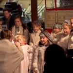 Terugblik Bethlehem in Barendrecht 2014