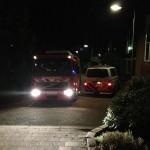 Drie jongens opgepakt voor (poging) inbraak basisschool aan de Klipper in Barendrecht