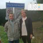 """Armoede bestrijding: Concrete plannen voor """"Kledingbank UnieK"""" in Barendrecht"""