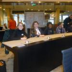 Dalton Lyceum leerlingen geselecteerd voor Nationaal Jeugddebat