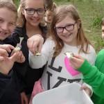 Natuurbegeleiders gezocht voor locaties bij De Kleine Duiker en Zuidpolder in Barendrecht