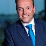 Leon van Noort (VVD)