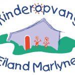 Kinderopvang Eiland Marlyne_compressed