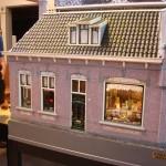 20 feb: Art Deco expositie bij de Historische Vereniging Barendrecht