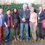 PvdA BAR-gemeenten lanceren Monitor Zorg & Werk!