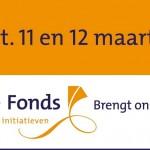 Handen uit de mouwen voor NLdoet projecten in Barendrecht