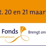 NLdoet 2015, Barendrecht